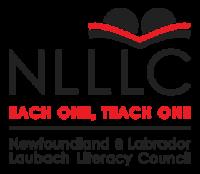 NLLLC-Logo-Red-Black-2
